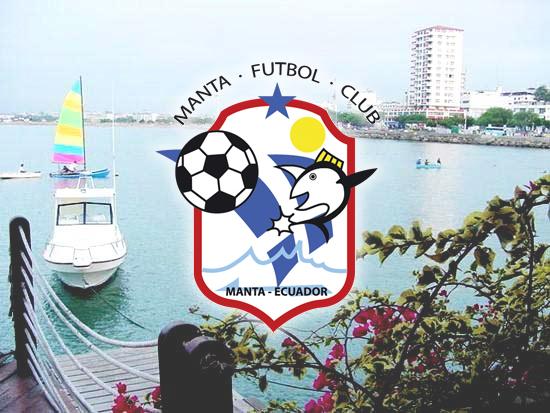 Sede Manta Fútbol Club