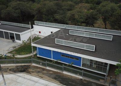 Agencia CNEL EP – Andres de Vera