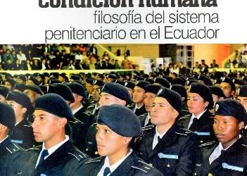 Resumen de medios escritos – Penitencia del Litoral-Guayaquil